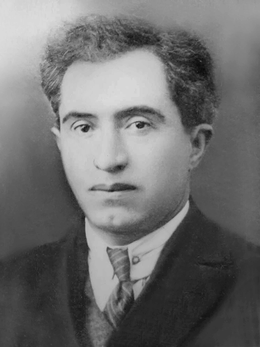 Ter-Simonyan-Drastamat-Asqanazi-1021