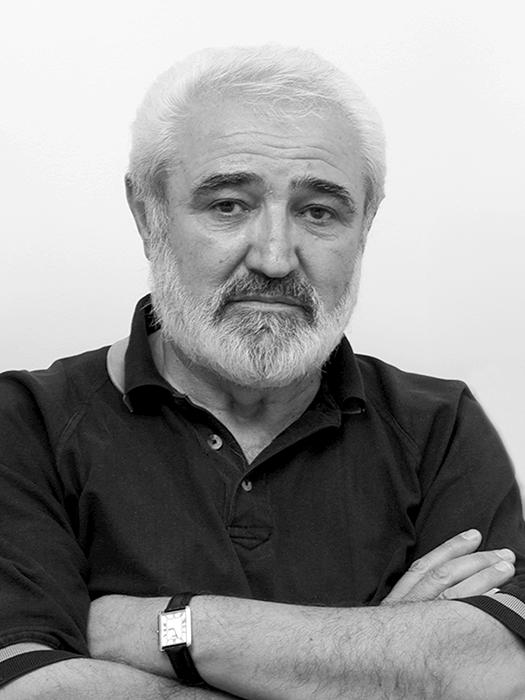 nkar-Razmik-Davoyan-2